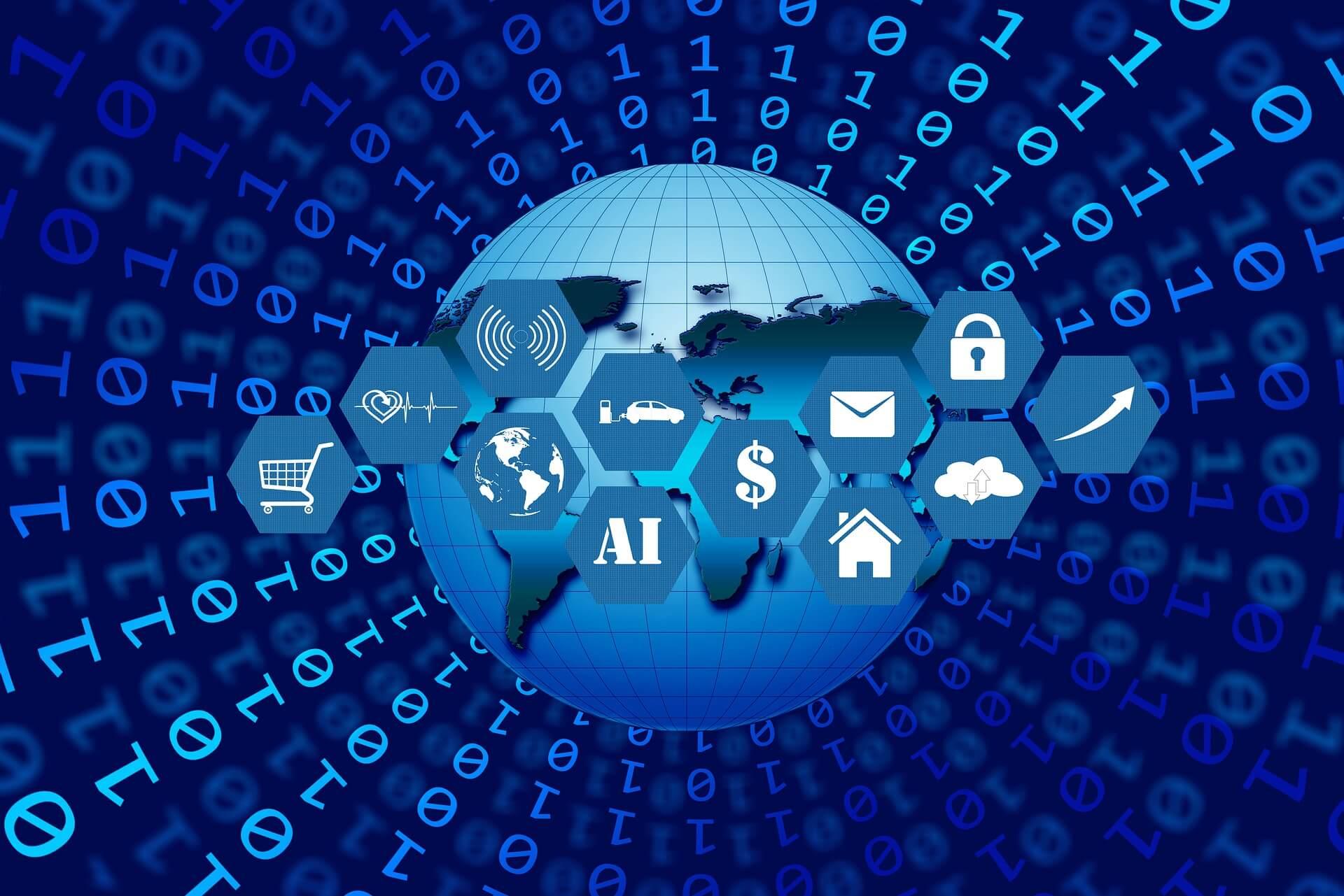 Inteligência Artificial é destaque no Mês da Ciência e Tecnologia