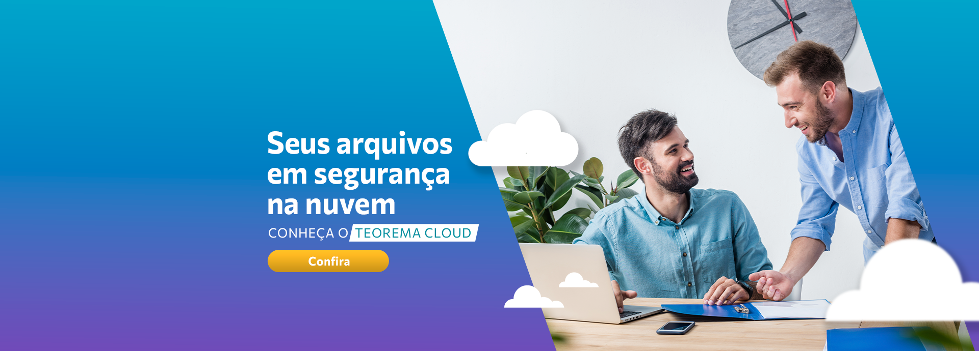 https://teorema.inf.br/solucoes/teorema-cloud/