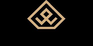 Logo Grupo Expressiva