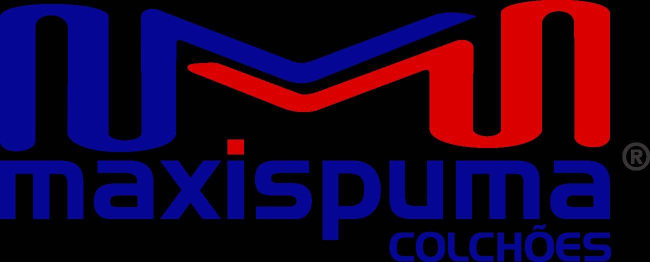 Logo Maxispuma