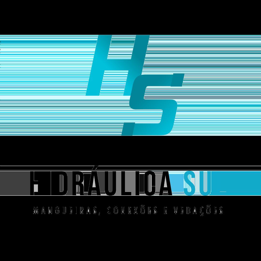 Logo Hidráulica Sul